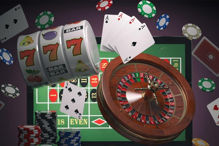 Take An Appearance At This Brilliant Online Betting Strategy