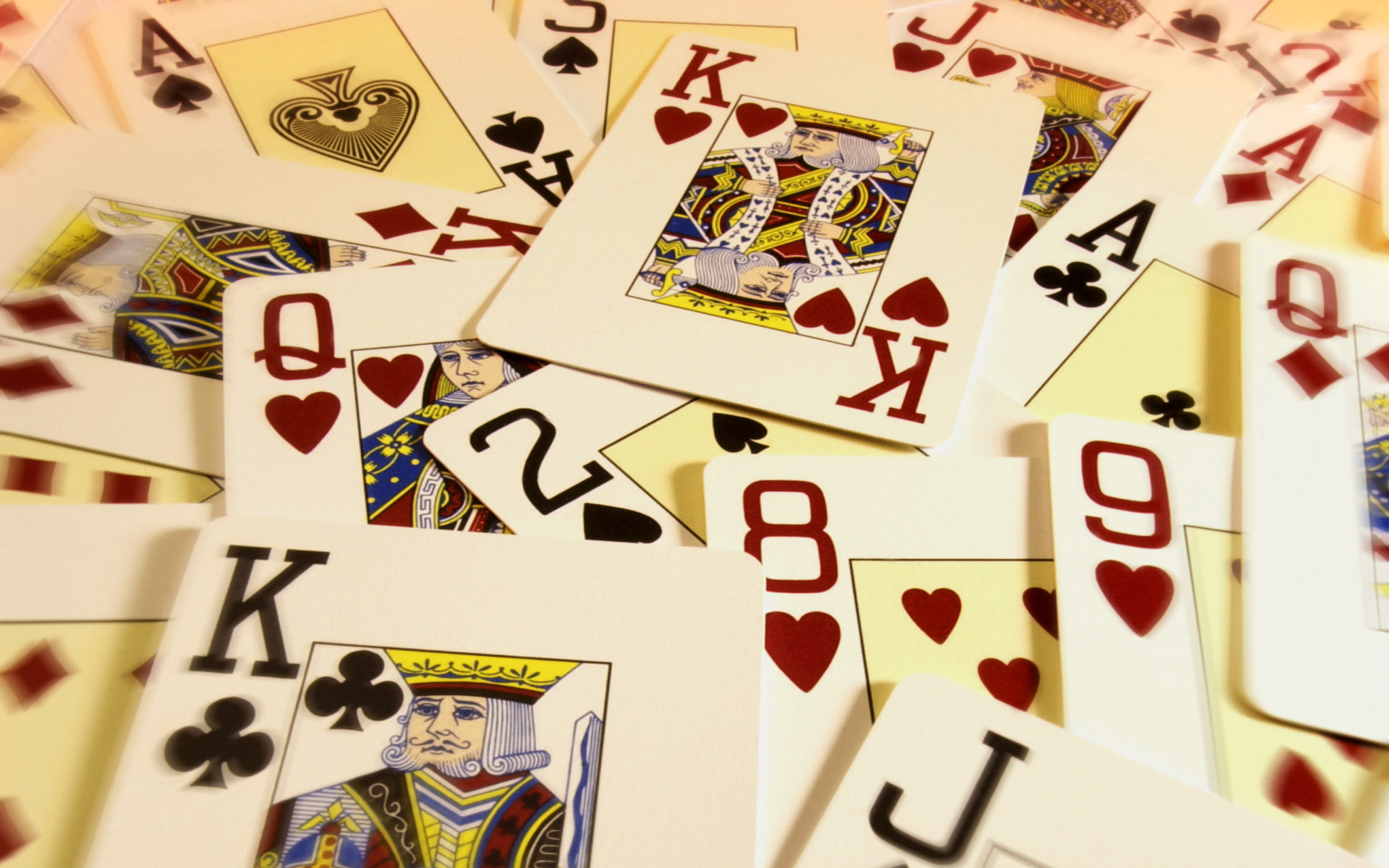 The Online Poker Mistake, Plus 7 Extra Classes
