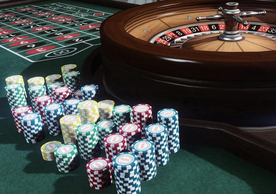 This Article Will Make Your Casino Wonderful: Read Or Miss Out